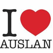Auslan 2017 with pix
