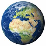 HCHS GCSE Geography