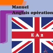 EA2 - Anglais