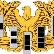 255A - Warrant Officer Advance Course