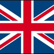 Iphone 3x retina drapeau anglais imagelarge