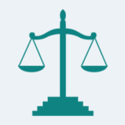 AS Law LA1