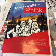 Krok Po Kroku Polski - 1