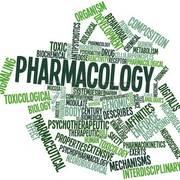 01 Farmacologie