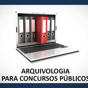 Administração - Arquivologia