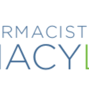 PharmacyLibrary