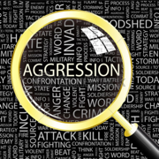 9. Psychology Unit 2: Aggression