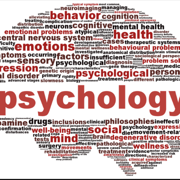 Psychology - Approaches