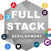 Full Stack Development - Coursera
