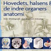 Hoved, Hals & Indre organer.