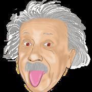 Baldragon Academy SQA National 4 Physics