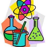 GCSE Chemistry - Alex