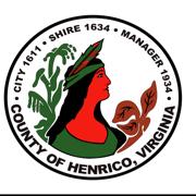 Henrico Communications Officer Basics