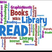 Reading Language Arts