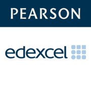 Edexcel AS Product Design - Components