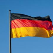 Deutsche  Schritte Wortschatz