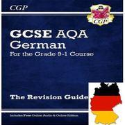 1[GCSE German ]1