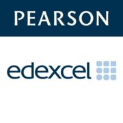 Edexcel AS Product Design - Materials