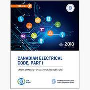 CEC 2015 Period 1,2&3 SAIT-Alberta