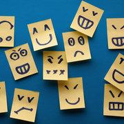 🚫 PSY320H1F: Social Psychology of Attitudes with C. Midgley