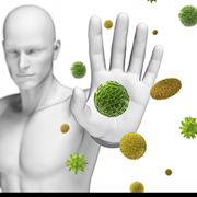 Term 3 - Immunology (download)