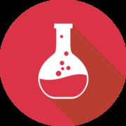 Suchocki Conceptual Chemistry