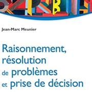 PSYL3DLS_RAISONNEMENT ET PRISE DE DECISION