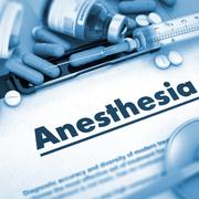 Anesthesia Basics