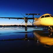 Air Nelson/Q300