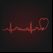NEHI/CMC Cardiology