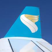 A330 Limitations