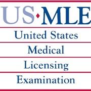 USMLE Study