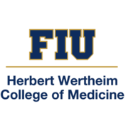 FIU HWCOM Courses