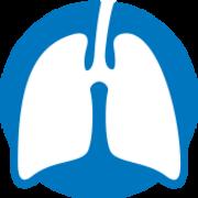 (3) Pneumologia