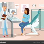 MS3 - Women's Care