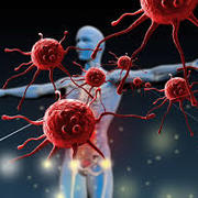 ESA3 Immunity Evita