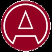 Actuarial F103 - General Insurance