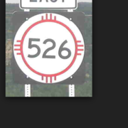 Series 79