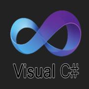 Cert IV Programming