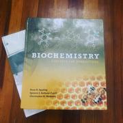 Biochem 2