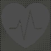 (2a) Cardiologia - AN
