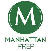 GRE Vocabulary (Manhattan Prep)