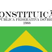 Direito Constitucional - Continuação