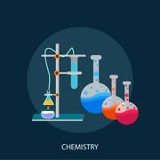 Honors Chemistry 1st Semester