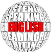 زبان تخصصى روانشناسى