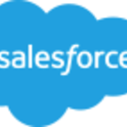 Salesforce Admin 201