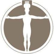 deanne's - MSA (muscluoskeletal anatomy)
