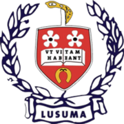 (LUSUMA) Clinical Pharmacology & Therapeutics