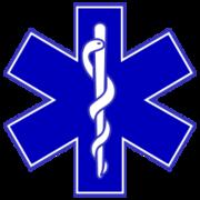 EMT-P (PAR 211-TRAUMA)