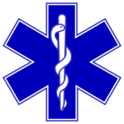 EMT-P (PAR 205-PREP)